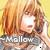 :icon3mellow-chan: