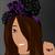:icon3mocupcake:
