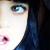 :icon3moooo: