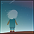 :icon3mw: