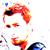 :icon3n61n: