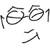:icon3nemay5tyle: