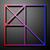 :icon3nkryp7: