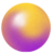 :icon3p-hyperionlux: