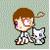 :icon3p-italy-is-broken: