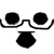:icon3point5: