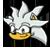 :icon3ponfatisback: