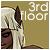 :icon3rd-floor: