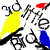 :icon3rdlittlebird:
