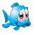:icon3ridan: