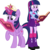 :icon3twilight3sparkle3: