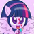 :icon3twilightsparkle3: