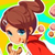 :icon3v3type: