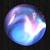 :icon3wildlings: