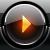 :icon3xplode: