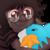:icon40-watermelonz: