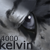 :icon4000degrees-kelvin: