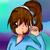 :icon401-ai: