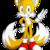 :icon403212: