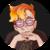 :icon404-artnotfound: