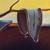 :icon404-erased: