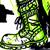 :icon4040404: