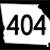 :icon404therrormessage: