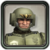 :icon412thcadian: