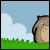 :icon435am: