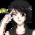 :icon439: