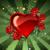 :icon4460849: