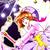 :icon453679: