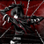:icon453decade145: