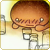 :icon4654: