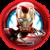 :icon4894938: