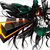 :icon48bigdiesel48:
