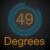 :icon49degrees: