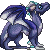:icon4-elements-dragon:
