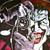 :icon4-joker-4: