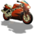 :icon4-motorcycle: