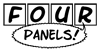 :icon4-panels:
