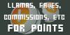 :icon4-points: