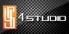 :icon4-studio: