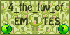 :icon4-the-luv-of-emotes:
