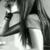 :icon4afairytale: