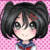 :icon4br1l: