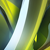 :icon4drake:
