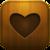 :icon4drey: