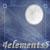:icon4elements5:
