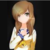 :icon4evafairytail: